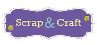 http://www.scrapandcraft.net/