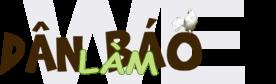 Dân Làm Báo