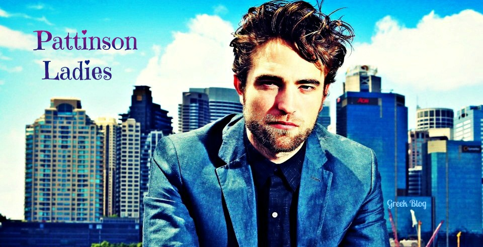 Pattinson Ladies