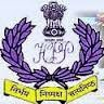 Himachal Pradesh Police Recruitment 2015 for 776 Constables