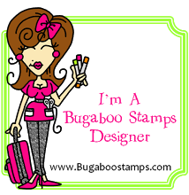 Bugaboo Design Team Member