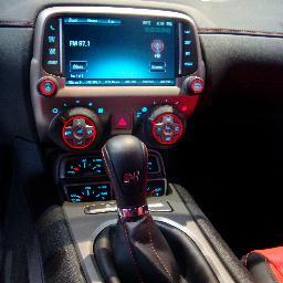 How much is in dash Navigation