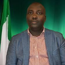Akinyele Julius Awomila