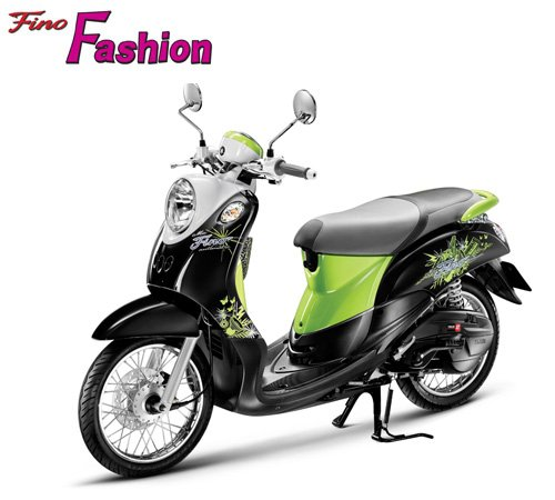 Download-Gambar-Yamaha-Mio-Fino-Fashion-2012-2013