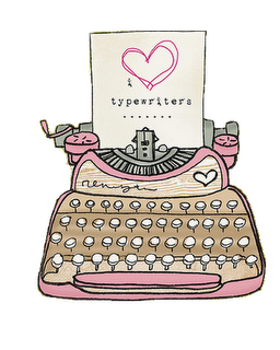Typerwriters