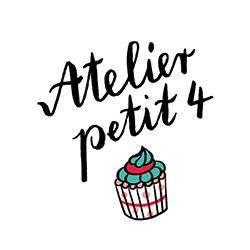 Petit 4