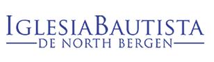 IBRNB (EE. UU.)