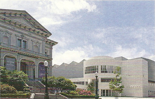 Crocker Art Museum Free Admission