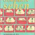 كتاب تمارين للمبتدئين Grammatik sehen مع الحلول