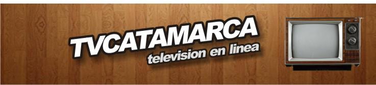 TV CATAMARCA