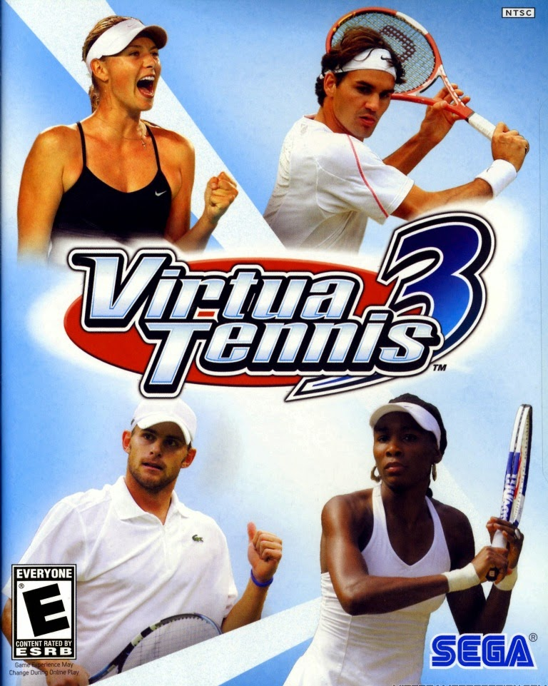 Virtua-Tennis-3-Game-Cover