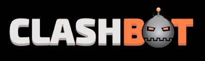 ClashBot VIP Edition