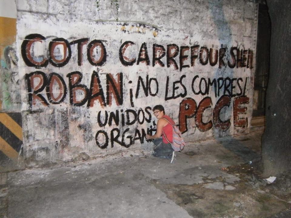 ¿Porqué el modelo cubano-chavista-kirchnerista fracasó?