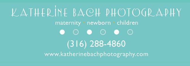 Katherine Bach Photography