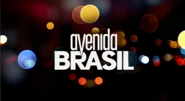 Atores Da Novela Avenida Brasil Nomes