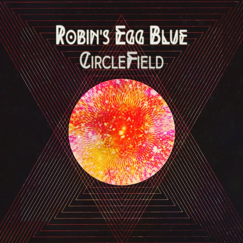 http://www.d4am.net/2015/01/robins-egg-blue-circlefield.html