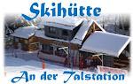 Ski-klub Jöhstadt