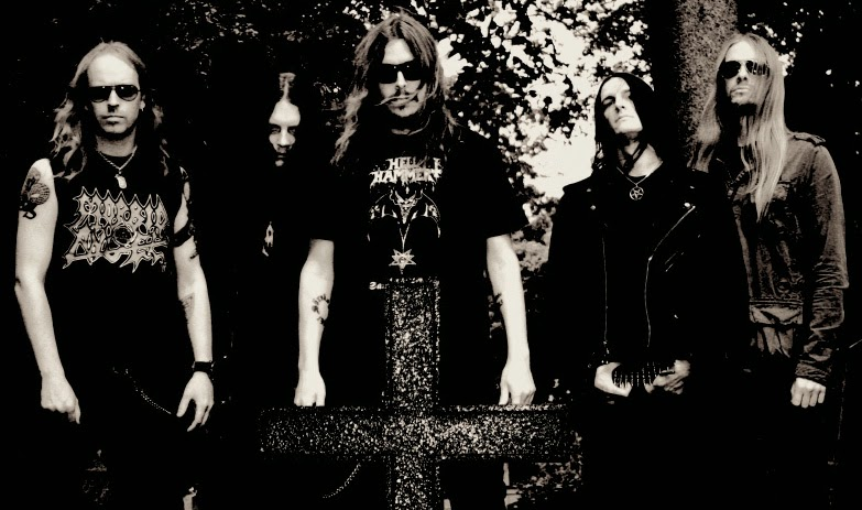 bloodbath - band