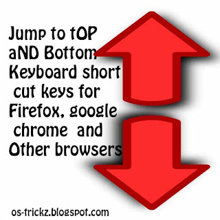how to make button go to top of page