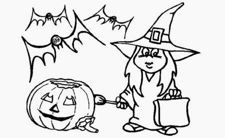 wederson bernardo blog desenhos de bruxas para colorir