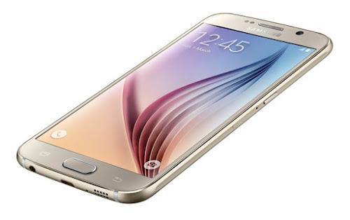 Lista de aparelhos Samsung que receberão o Android Marshmallow