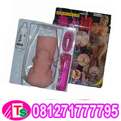 alat bantu wanita
