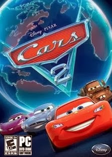 Download Cars 2 for PC Game