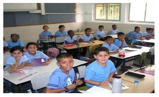 التعليم الاستعانة بخريجات كليات التربية لمدة عام لحل مشكلة العجز فى المعلمين داخل المدارس