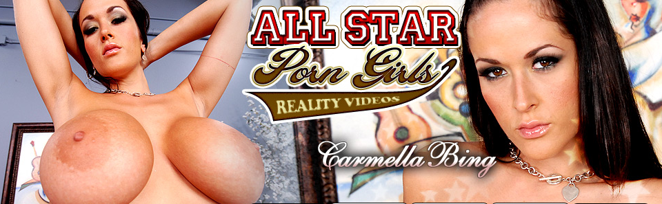 Free Porn Passwords ALL STAR PORN GIRLS 16th September 2015