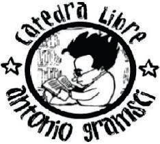 Cátedra Libre Antonio Gramsci