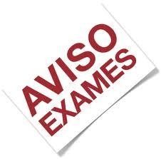 Exames 2014 - 4º ano