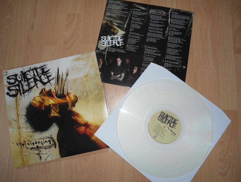 suicide_silence-the_cleansing_lp.jpg