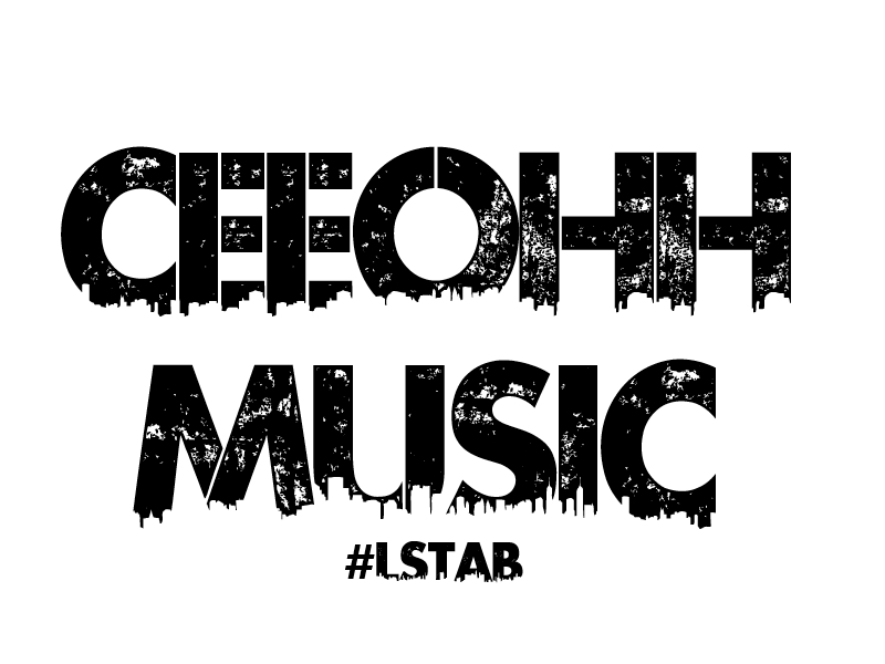 CEEOHH MUSIC SoundClound Page