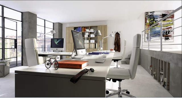 modern-office-furniture-for-office-room-1