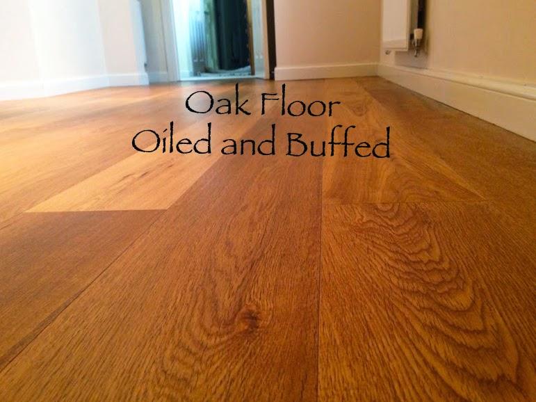 Oak Wood Floor Sand And Seal Images Art Of Clean Uk 01223 863632