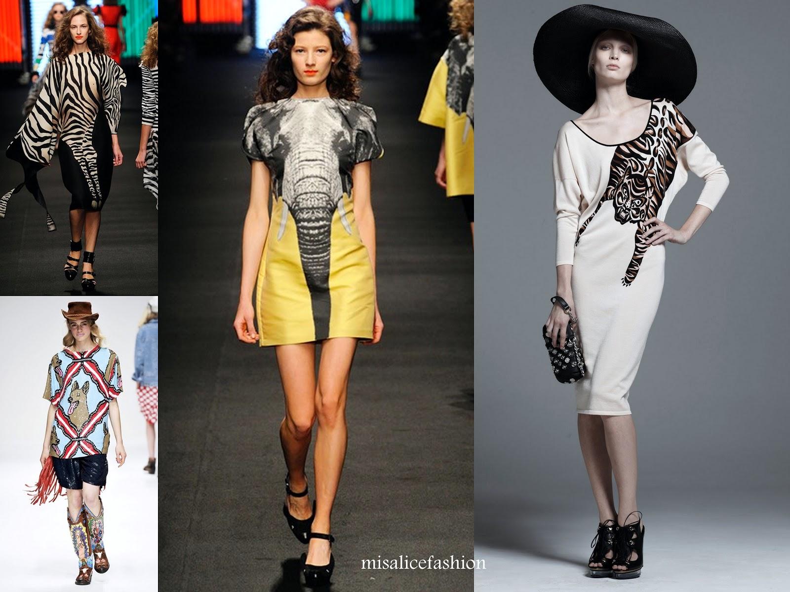 Yeni sezon mayo modelleri 2012 – 2013