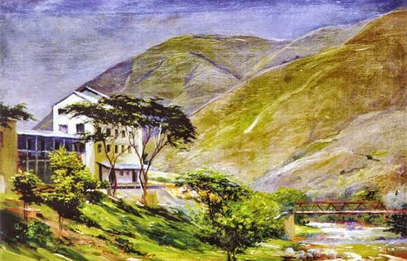 paisajes-de-pueblos-de-colombia