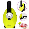 OX-873 Fruit Dessert Maker Oxone - Alat Pembuat Es Krim
