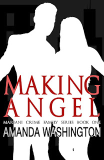 https://www.goodreads.com/book/show/27284779-making-angel?from_search=true&search_version=service