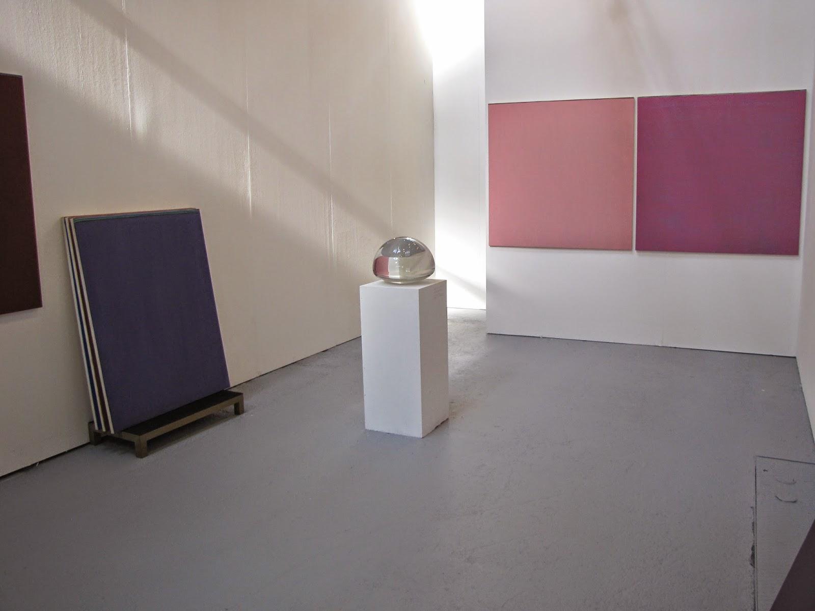 Arte Fiera Bologna 2015