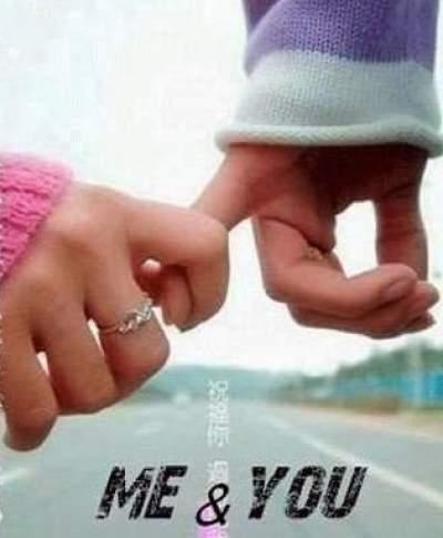 gambar romantis 1