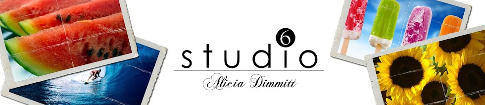 Studio Six