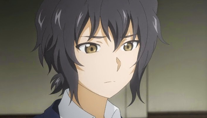 Selector Infected WIXOSS Episode 9 Subtitle Indonesia