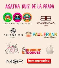 FF Brands ▼
