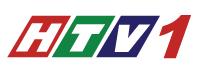 xem htv1 thong tin cong cong online