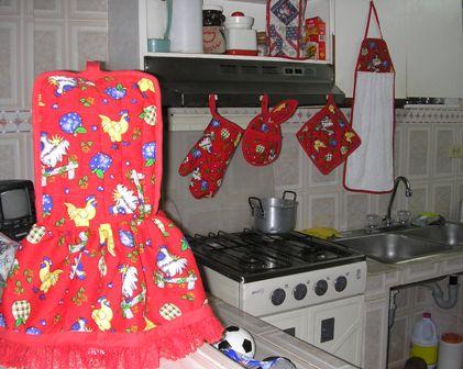 Juegos de cocina dale vida a tu hogar for Juego9s de cocina