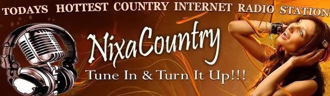 www.nixacountry.com