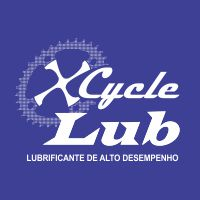 XCycle Lub
