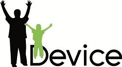 DEVICE-DEsign for Vulnerable generatIons: Children and Elderly