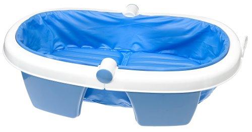 Vasca Da Bagno Stokke : Vaschetta da bagno con supporto per neonato a cesena kijiji